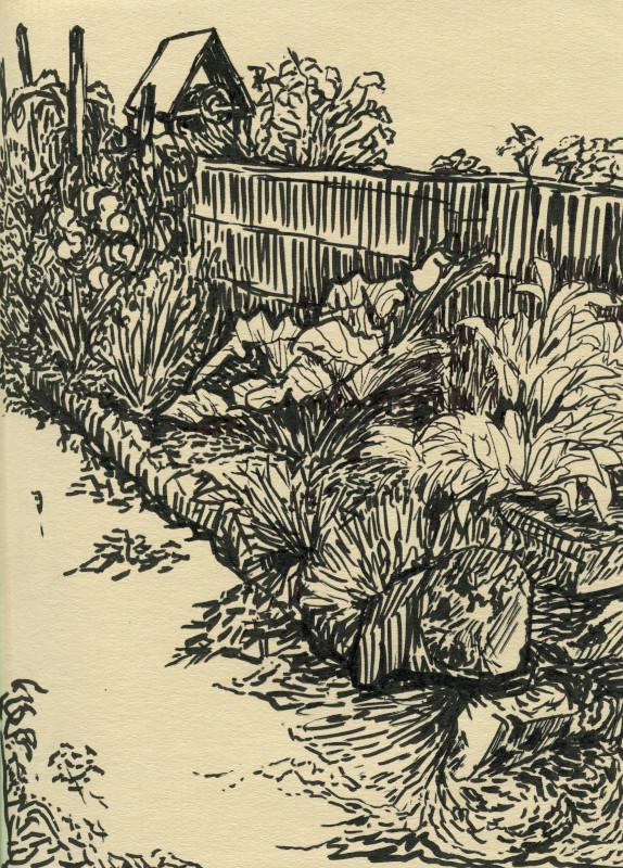 Jardin-Etel-3_2020-08-03_web