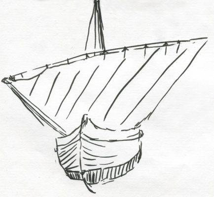 Bateaux-Musee-Douarnenez-2_2020-07-27_web