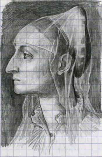 Bronzino_Portrait-de-Laura-Battiferri_web