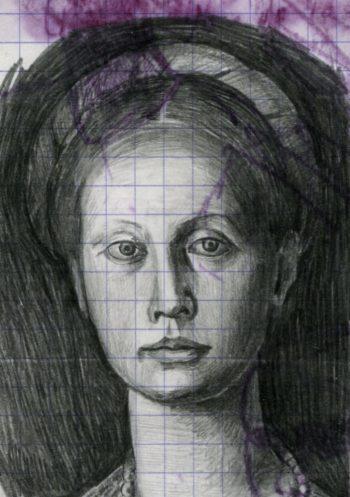 Bronzino_Portrait-de-Lucresia-Pucci_web