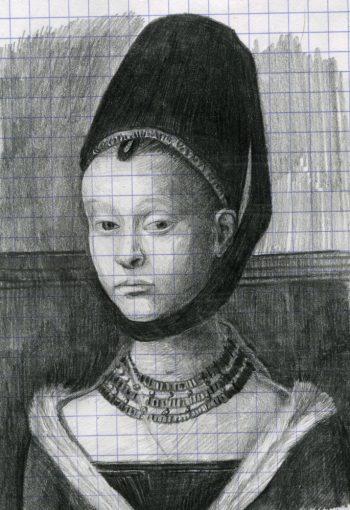 Christus_Portrait-de-jeune-femme_web