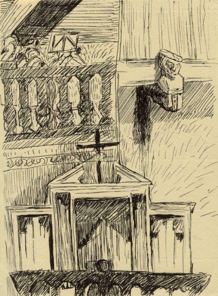 Eglise-Etel-Volet_2020-08-04_web