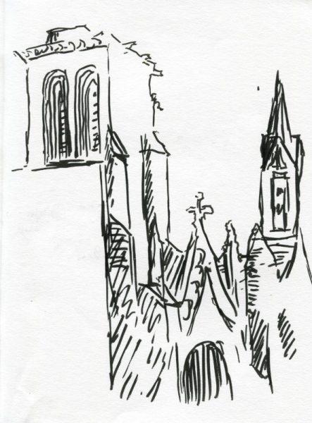 Eglise-Locronan_2020-07-28_web