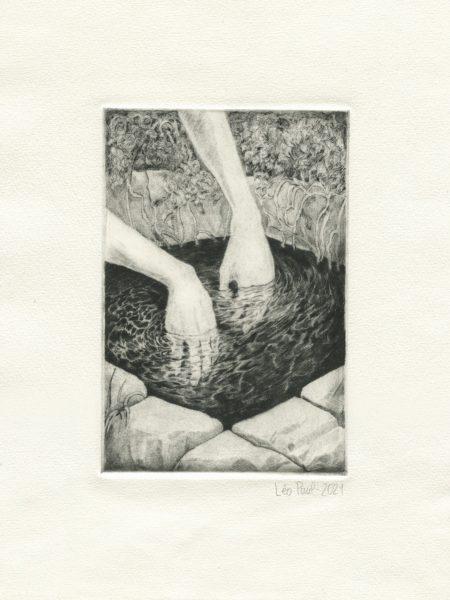 Les-mains_web