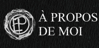 Logo-LP_4