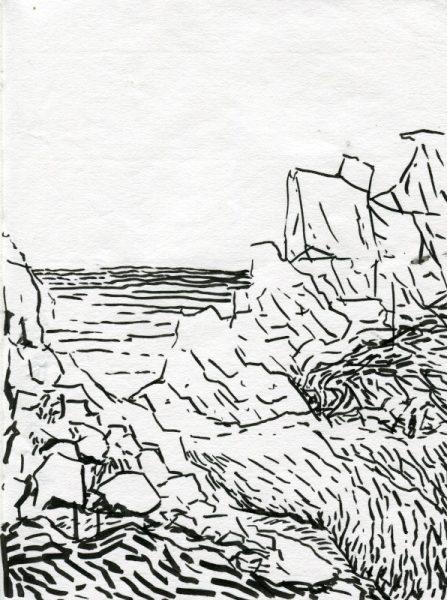 Pointe-du-Raz-1_2020-07-27_web