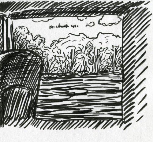 Train-Quimper-Auray_2020-07-29_web